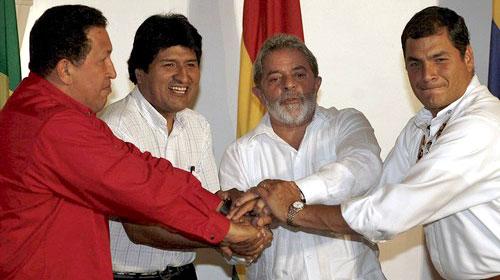 Bienvenida Misses Terrorista (Bienvenido Mr Marshall) Chavez-evo-lula-correa%5B1%5D